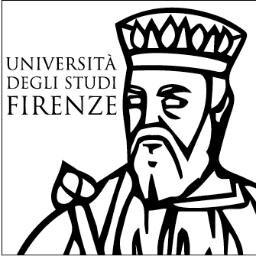 @UNI_FIRENZE