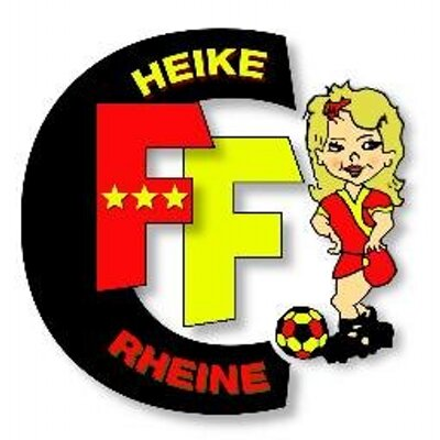 Ffc Heike Rheine