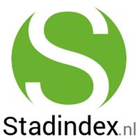 Stadindex.nl
