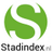 The profile image of Stadindex