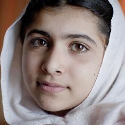 @Yousafza_Malala