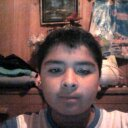 mariano andres  (@13pimpo) Twitter