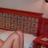 The profile image of kojinsatuei