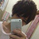 瀬戸山 簾麌類 (@06fukufuku12) Twitter