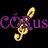 Corus Singing Classes