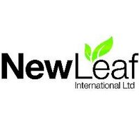 NewLeafInternational