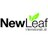 NewLeafInternational