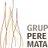 Grup Pere Mata