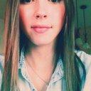 RoxanneL  † (@11roxe) Twitter