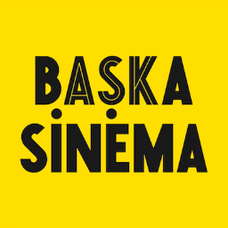 @Baska_Sinema