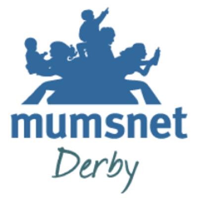 Mumsnet Derby (@MumsnetDerby) Twitter profile photo