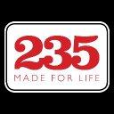 235 Made for Life (@235MadeforLife) Twitter