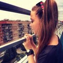 Валерия  (@00_lukyanova) Twitter
