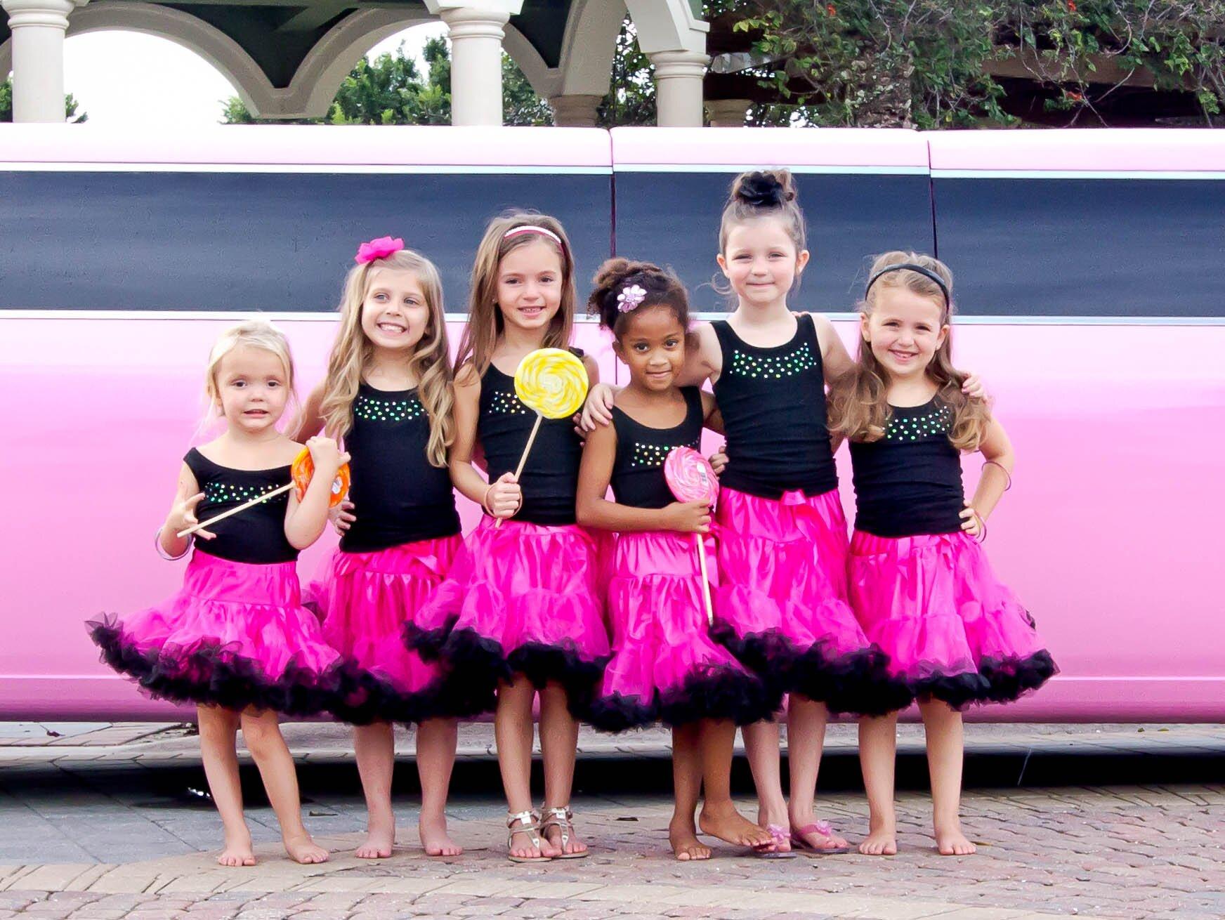 Lollipops Kids Spa Lollipopskidssp Twitter