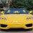 FerrariFXS