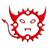 Pinyons del Dimoni