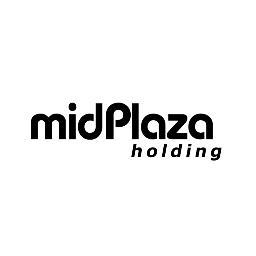 @MidPlazaHolding