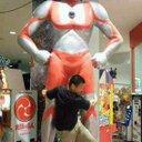 松村つばさ (@1031Gowasu) Twitter