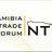 Namibia Trade Forum