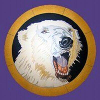 Image result for Jackson Polar Bears