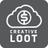 CreativeLoot