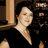 Andrea_EE2's avatar