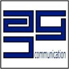 AGCcommunication