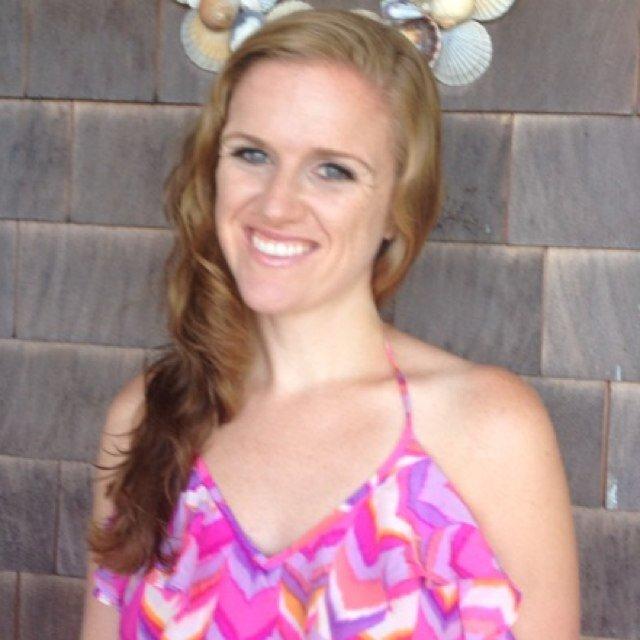 laura mooney actress