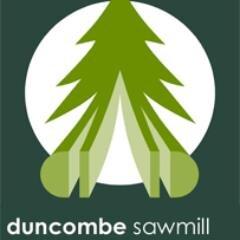 Duncombe Sawmill Ltd
