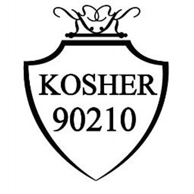 Kosher 90210 On Twitter Happy Earth Day H2rose
