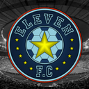 Eleven Football Club (@11FC_) Twitter