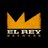 @Elreynetwork Profile picture