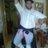 Inguma Blas (@Inguman) Twitter profile photo
