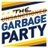 TheGarbageParty