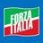 ForzaItalia Calabria