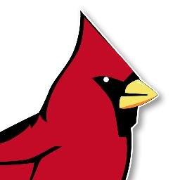 Cardinal Camera (@CardinalCamera) | Twitter