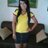 Kelly Rojas - kellyrojas212