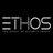EthosDJs retweeted this
