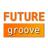 futuregroove.net
