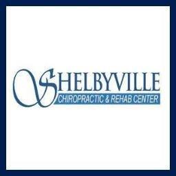 ShelbyvilleChirop.