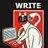 Writing&RhetoricSBU