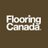 FlooringCanada