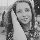 Olya Smikovska (@2311Julia) Twitter