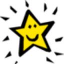 Starmometer (@starmometerblog) Twitter