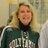 MichelleNew1's avatar