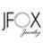 JFOX Jewelry