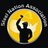 Steel Nation Assoc.'s avatar