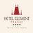 Hotel Clement Prague