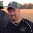 Brett Johnson - @jfarmsprecision - Twitter