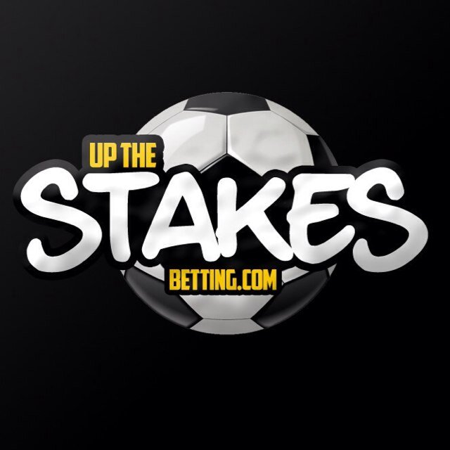 UpTheStakes